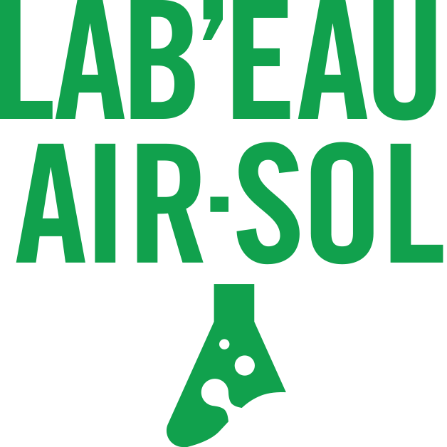 Lab'eau-air-sol